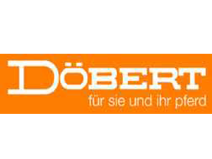 logo-doebert